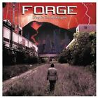 Forge - Bring on the Apocalypse [New CD]