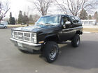 1986 GMC Jimmy  1986 for $8900 dollars