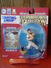 1996 Richie Ashburn Cooperstown Collection Starting Lineup