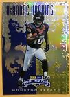 2013 Panini Rookies and Stars Crusade Is an Insert Set Worth Chasing 54