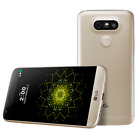 LG G5 H820 Factory Unlocked 4G 32GB SmartPhone Handy OhneVertrag Gorilla Glass