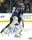 Jonathan Quick Rookie Cards and Autograph Memorabilia Guide 27