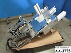 DNS Screen FC-3000 Wafer Indexer Assembly 300mm Used Working