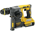 Dewalt Dch273P2-Gb 18V Xr Li-Ion 3 Mode Sds Hammer Drill, 2X5.0Ah