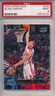 Blake Griffin Cards, Rookie Cards and Autographed Memorabilia Guide 36