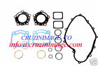 89-90 SUZUKI RGV250 VJ21 VJ22 GAMMA ENGINE GASKET SET NEW VG-3059