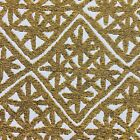 DESIGNTEX WOVEN TEXTURED UPHOLSTERY FABRIC 3527 201 ASTER SUN BY THE YARD