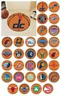 Philadelphia 76ers Collecting and Fan Guide 5