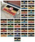 Philadelphia 76ers Collecting and Fan Guide 9