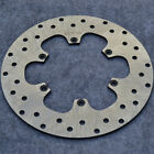 Rear Brake Disc Rotor Fit For Benelli TNT 1130 2004-2009 Tre 1130 K 2006-2011 08