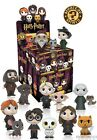 Sealed Case Lot of 12 Harry Potter Funko Mystery Minis - NEW