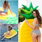 Geekper Inflatable Raft Swimming Pool Floats for Outdoor Game Party Adults