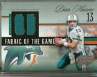 2006 Leaf Certified Materials Football 5