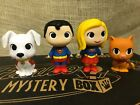 2016 Funko DC Super Heroes and Pets Mystery Minis 17
