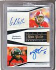 Sleeper Rookie Cards: Five 2009 Second Day NFL Draft Picks to Watch 7