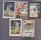 Nolan Ryan Cards, Rookie Cards and Autographed Memorabilia Guide 14