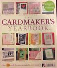 The Cardmakers Yearbook