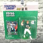 NEW DAN MARINO Starting Lineup Figurine 1996 Figures & Card ~ Free Shipping!