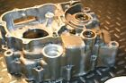 2004 Honda CRF230 CRF 230F 230 Motor Engine Crank Cases Left and Right Bearing