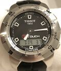 Tissot T Touch Watch T33159851