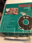 Bosch Aquatak Drain Cleaning Hose for pressure washer Brand New