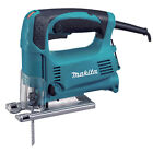 Makita 4329 Orbital Action Jigsaw – 240V NEW