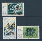 D186403 Olympics Moscow 1980 MNH East Germany