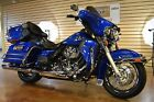 2009 Harley Davidson Touring 2009 Harley Davidson Electra Glide Ultra Classic Touring New Dealer Trade In