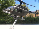 Corgi Bell OH 58A Kiowa US Army Helicopter Diecast Model Fighting Machines