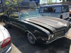 1969 Oldsmobile Cutlass CUTLASS S 1969 oldsmobile cutlass s convertible olds classic antiuqe hot rod