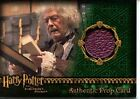 2005 Artbox Harry Potter and the Sorcerer's Stone Trading Cards 8