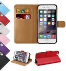 Durable Wallet Type Case For Iphone Wallet Case Leather,ScratchProof Shock Proof