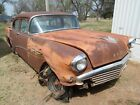 1956 Buick Other Special 1956 below $500 dollars