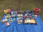 Huge Lot Of NASCAR Racing Champions Die Cast Cars Trucks 118 164 25+ Pieces