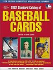 10 Must-Have Books About Sports Cards 35