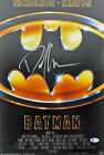The Caped Crusader! Ultimate Guide to Batman Collectibles 14