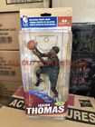 Mcfarlane NBA Series 32 Isiah Thomas Cleveland Cavaliers VARIANT CL In Stock