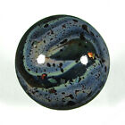 Marbles Jabo 6-2-10 Odyssey contract run Rare Dichroic frit sprinkle. Mint