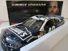 Jimmie Johnson 48 Jimmie Johnson Foundation 2014 1 24 Scale NASCAR Diecast