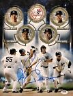 Johnny Damon Cards, Rookie Card and Autographed Memorabilia Guide 36