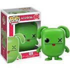 Ultimate Funko Pop Uglydoll Figures Checklist and Gallery 14
