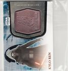 2016 Topps Star Wars: The Force Awakens Series 2 Trading Cards 27