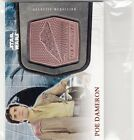 2016 Topps Star Wars: The Force Awakens Series 2 Trading Cards 20