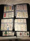 Creative Memories LOT Stickers 40 Sheets Scrapbooking Stickers NEW