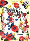 Punch Your Art Out by Memory Makers
