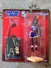 Magic Johnson Starting Lineup 1998 Edition New in Box Lakers