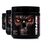 Cobra Labs The Ripper Burn Fat While Building and Retaining Muscle (30 srv)