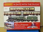 Hornby R2986 OO A Date With The Duchy Train Pack Barry J Freeman Collection