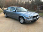 2004 Jaguar XJ8  free below $4500 dollars