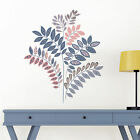 Bungalow Rose Flora Wall Decal